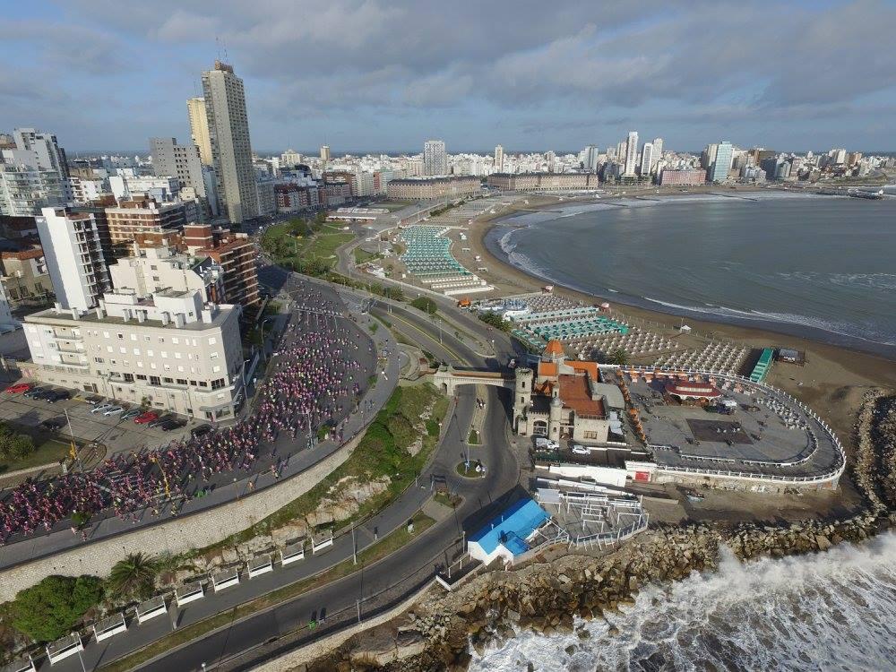 resultados-maraton-de-mar-del-plata-2015