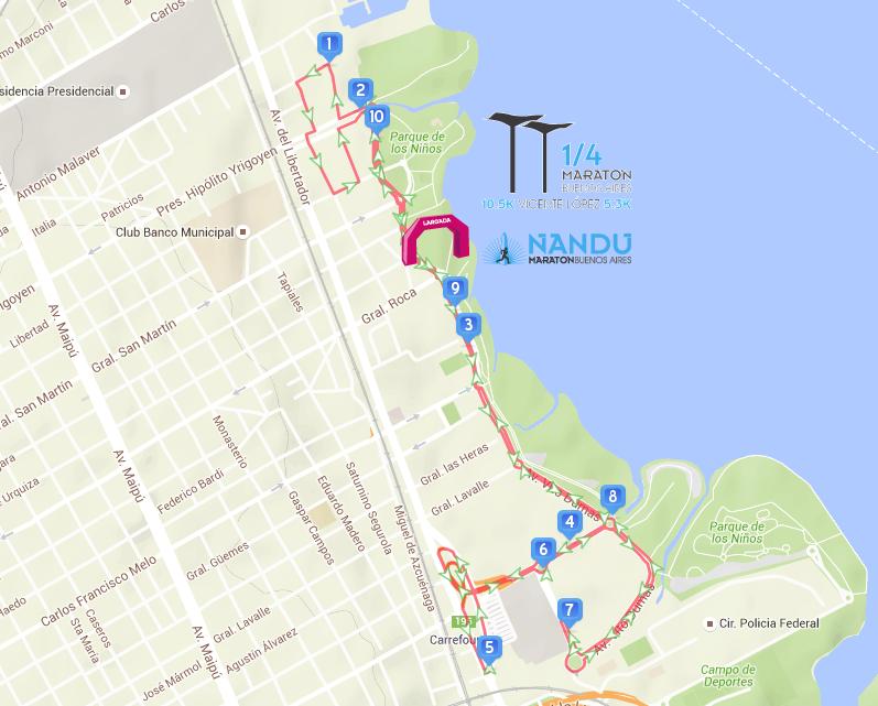 recorrido-1-4-maraton-cuarto-2015