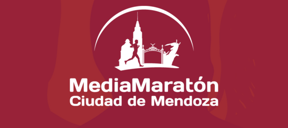 media-maraton-21k-mendoza-2016-run-fun