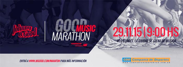 good-music-marathon-el-29-de-noviembre-en-rosario