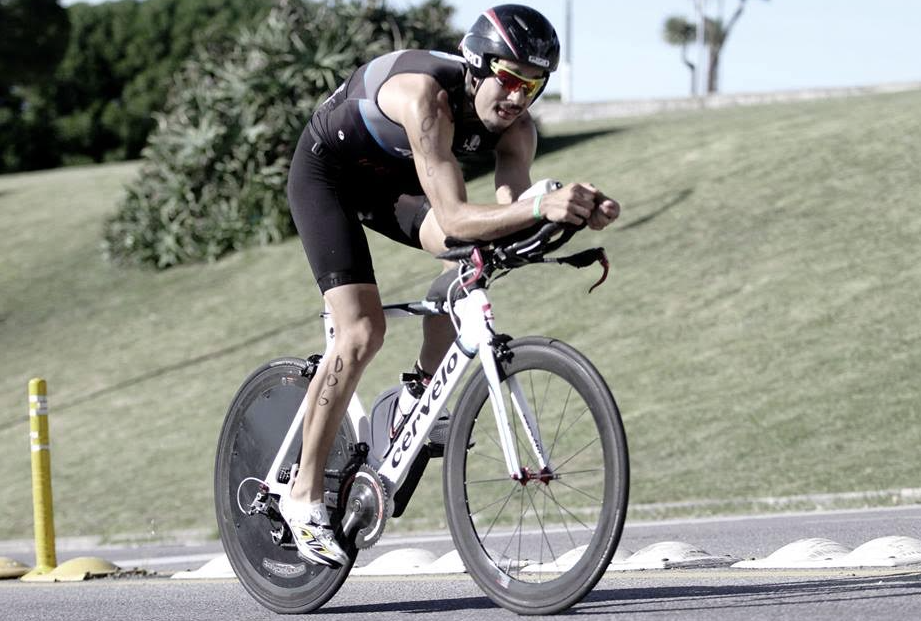triatlon-olimpico-en-mar-del-plata-el-20-de-diciembre