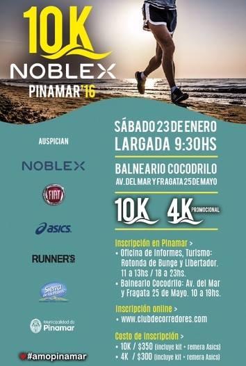 10k-noblex-pinamar-2016