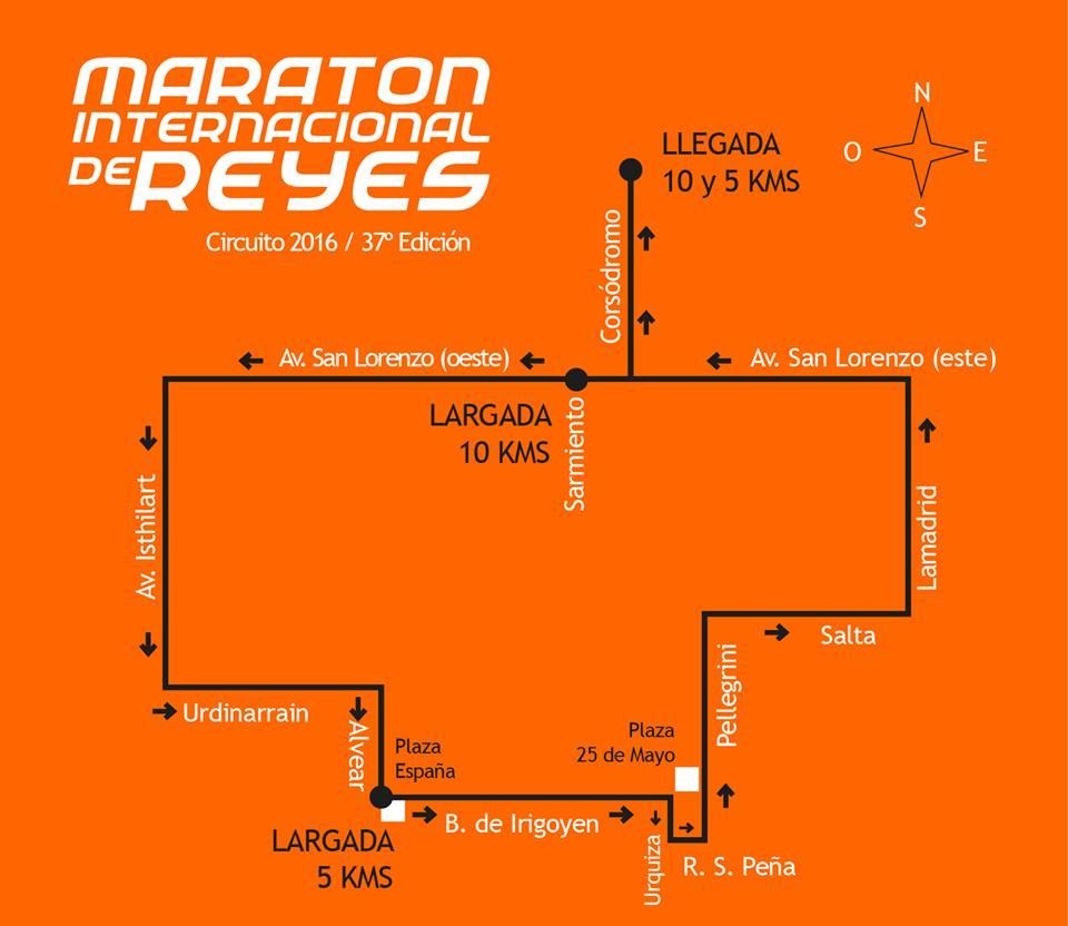 maraton-internacional-de-reyes-2016