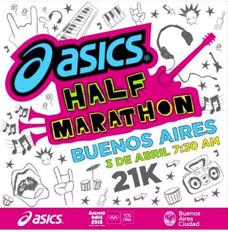 asics-half-marathon-run-fun-buenos-aires-argentina
