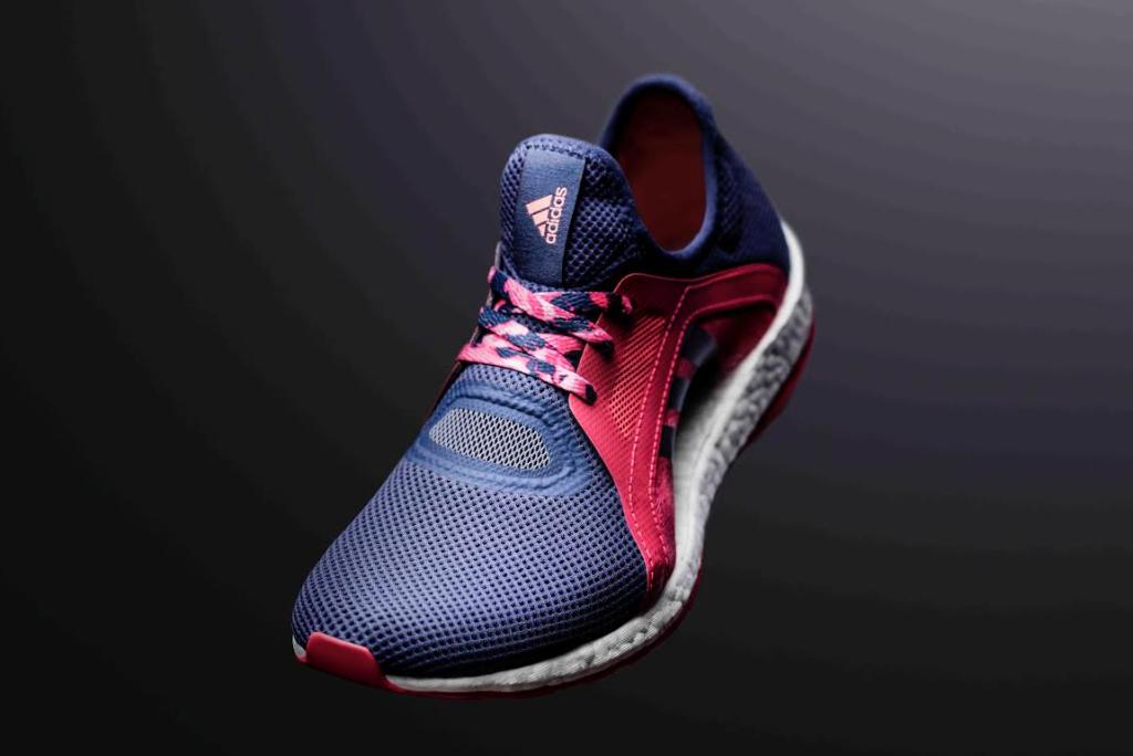 PUREBOOST-X-adidas-runfun