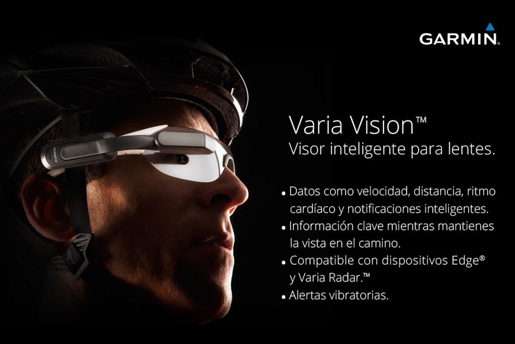 Varia-Vision_2016_FB_1
