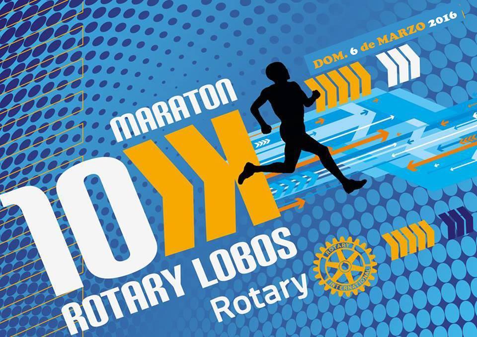 10k-rotary-lobos-2016