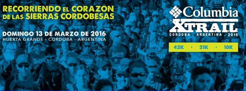 columbia-xtrail-marzo-2016-runfun