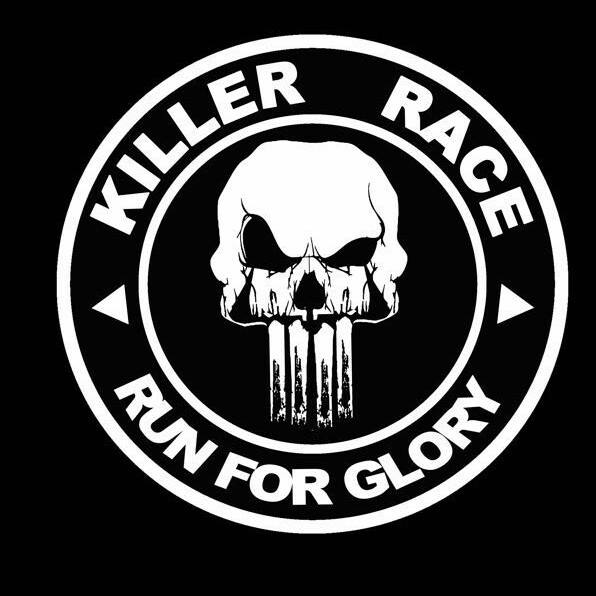 killer-race-2016-run-fun