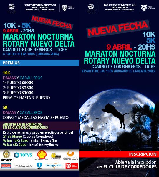 maraton-rotary-delta-2016