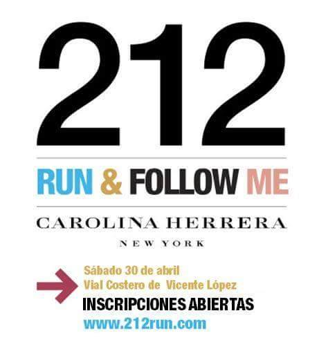 212-run-carrera-carolina-herrera-2016-runfun