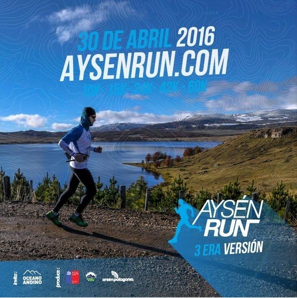 aysen-run-2016