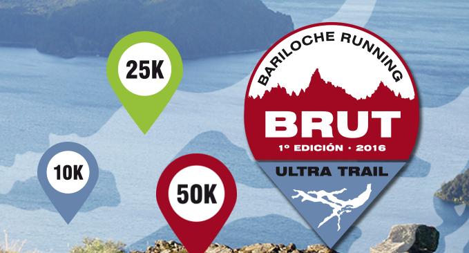 brut-bariloche-running-ultra-trail