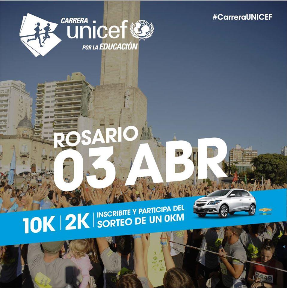 carrera-unicef-rosario-2016