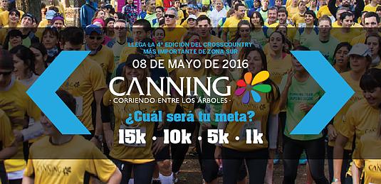 cross-canning-8-de-mayo.2016
