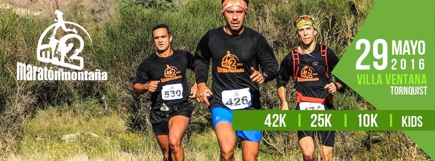 m42-maraton-de-montana-2016-runfun