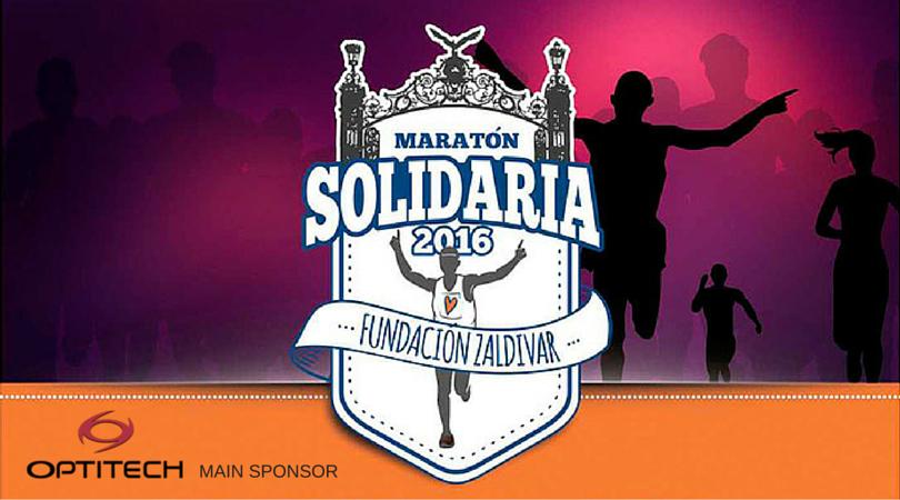 maraton-solidaria-fundacion-zaldivar