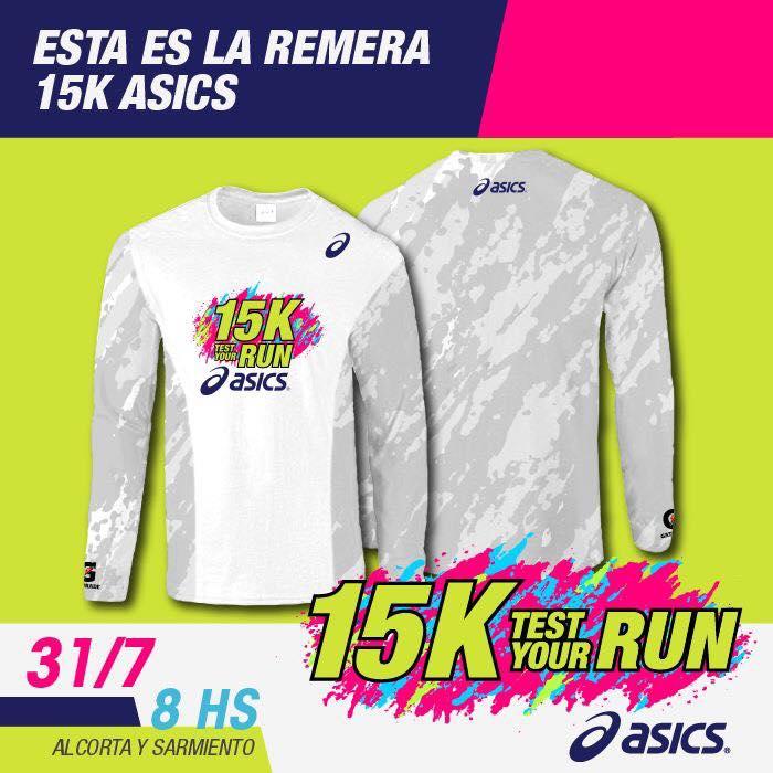 15k-test-your-run-asics-remera