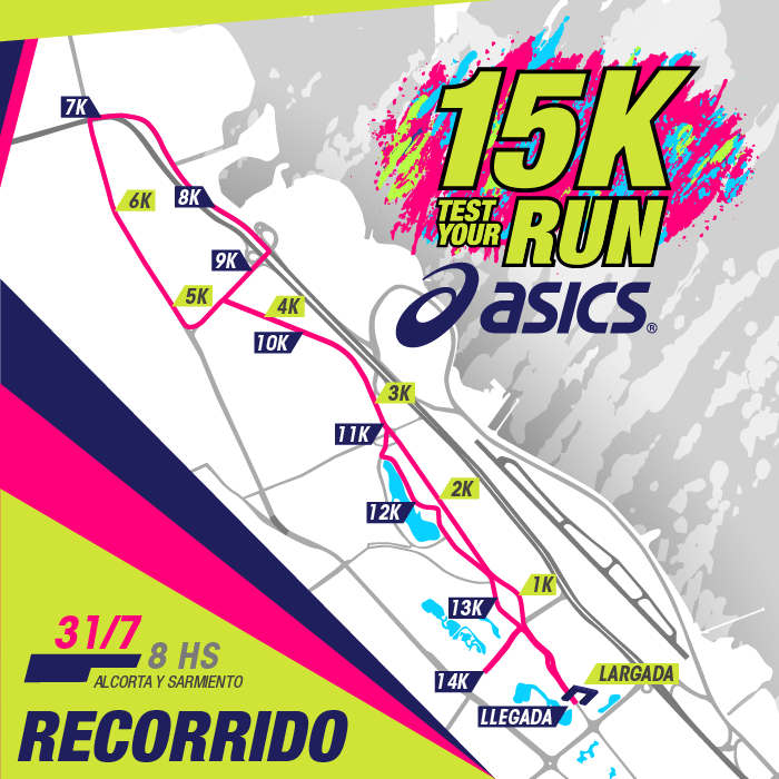 15k-test-your-run-asics-recorrido