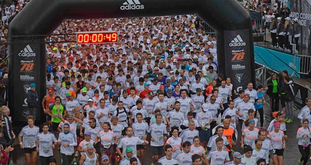 resultados-media-maraton-rosario-2016