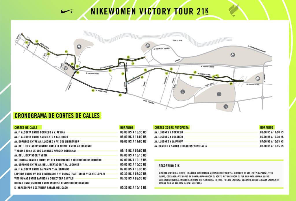 NWVT_Cronograma de cortes-nike-victory-tour-run-fun