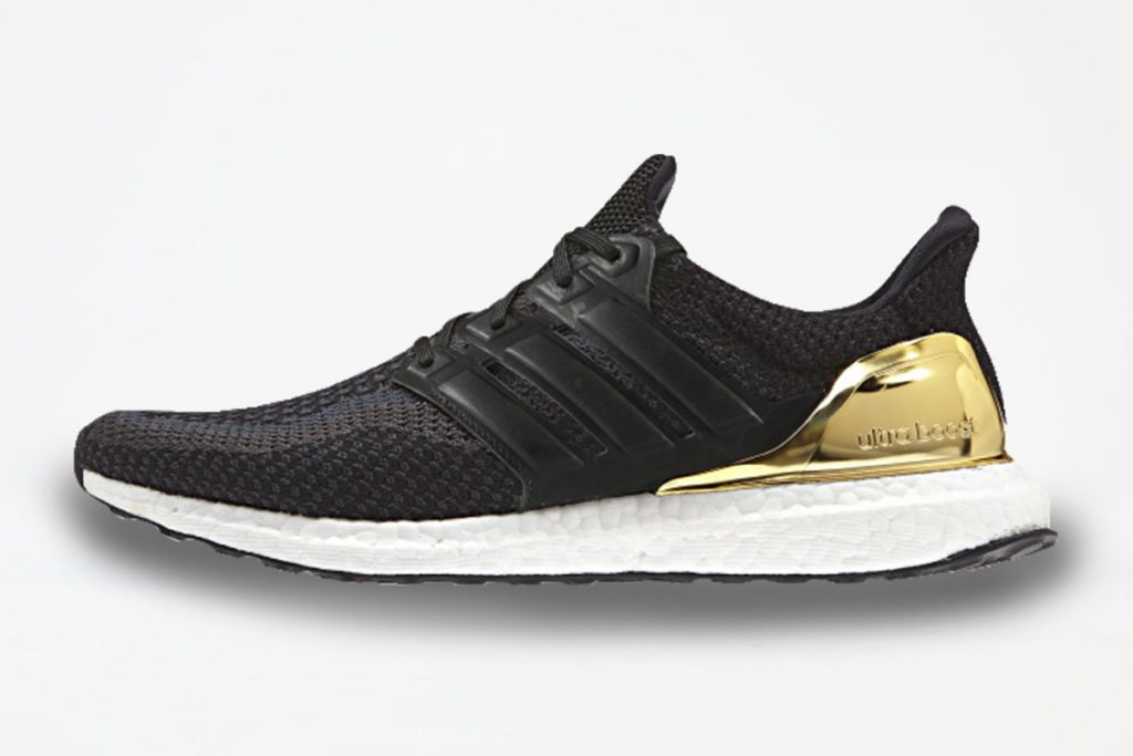 adidas-ultra-boost-olympic-medal-pack-01-runfun