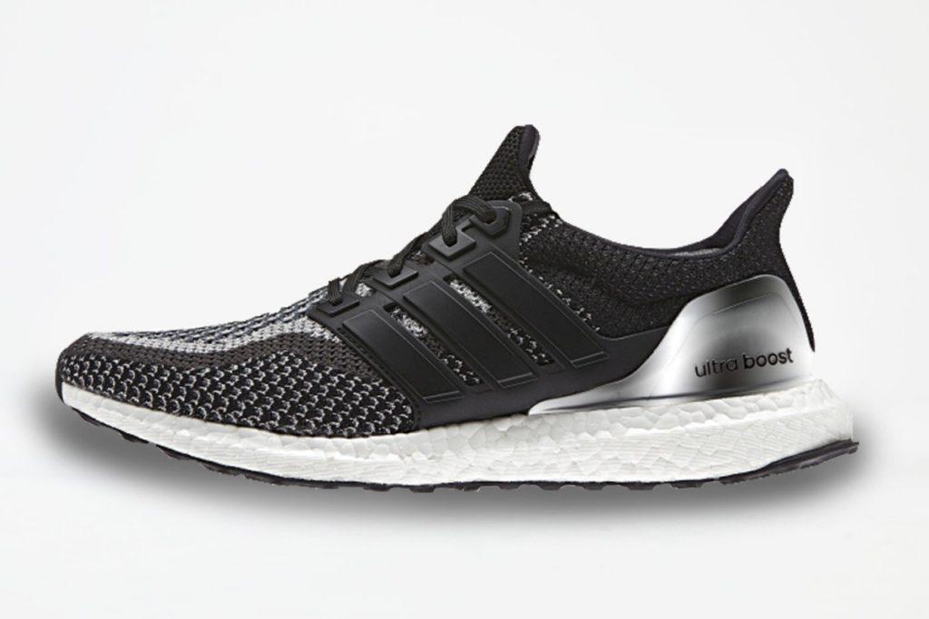 adidas-ultra-boost-olympic-medal-pack-02-runfun