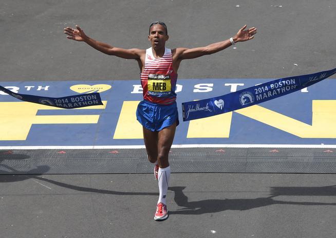 go-meb-speed-3-run-fun-boston