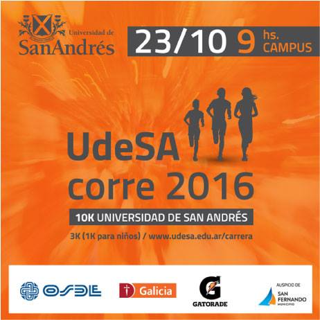 udesa-universidad-de-san-andres-2016-run-fun