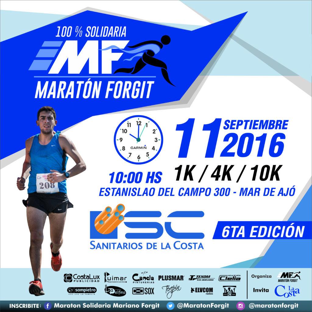 6-Edicion-maraton-mariano-forgit-2016