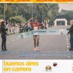 Buenos Aires en Carrera