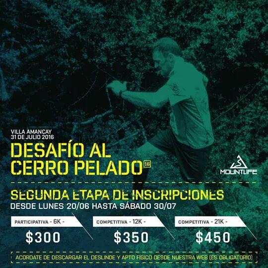 desafio-al-cerro-pelado-2016-runfun