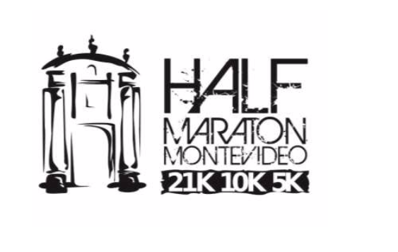 half-marathon-montevideo-runfun-2016