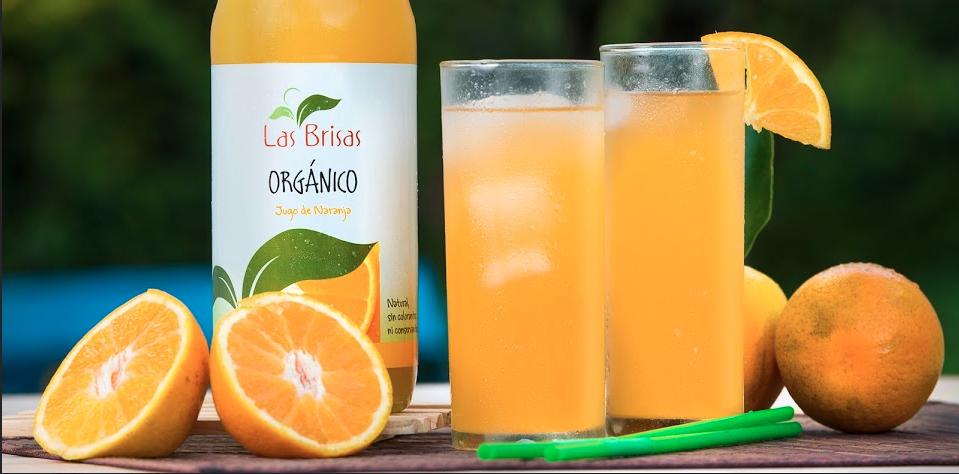 jugos-organicos-runfun-1