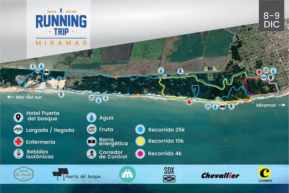 recorrido-running-trip-miramar-16