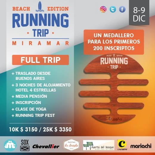 running-trip-2016-runfun