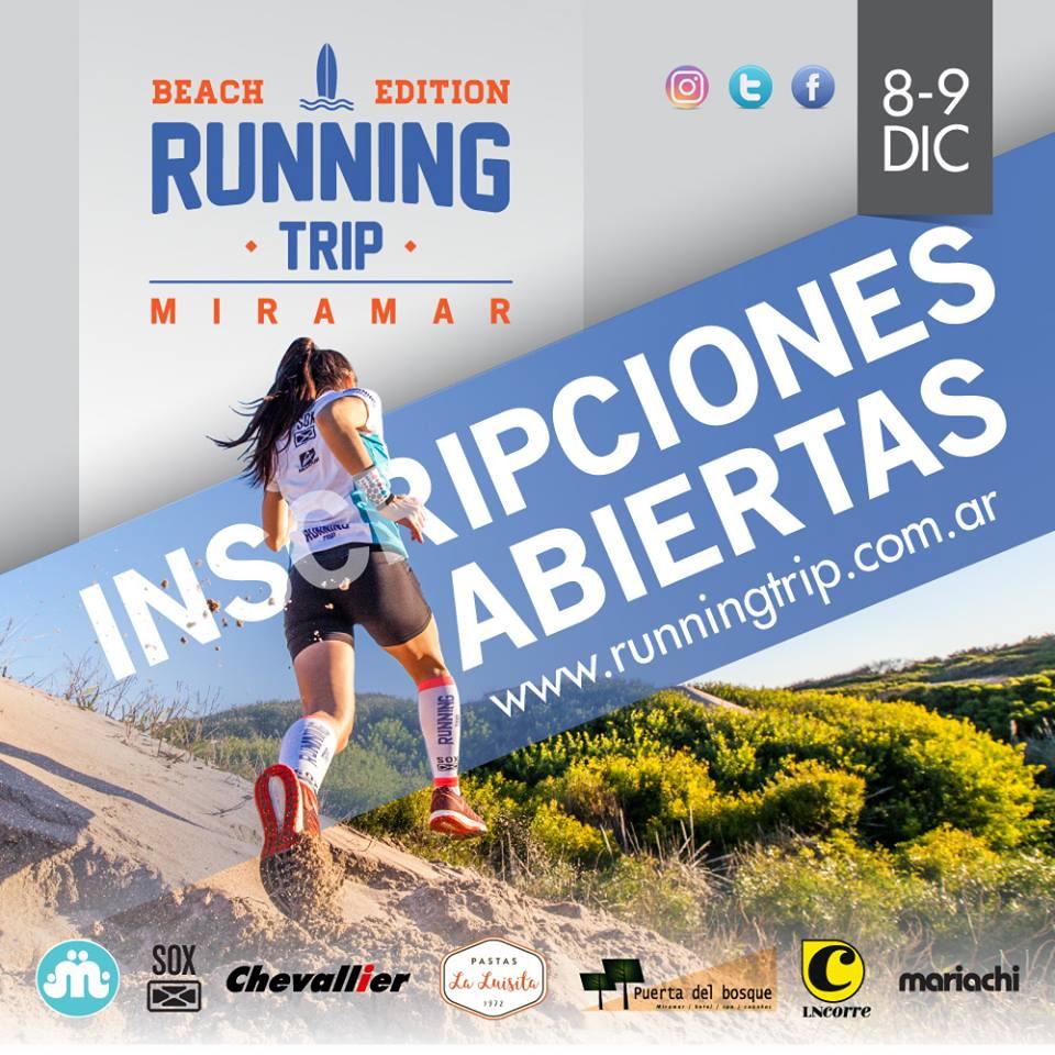 running-trip-pinamar-2016-runfun