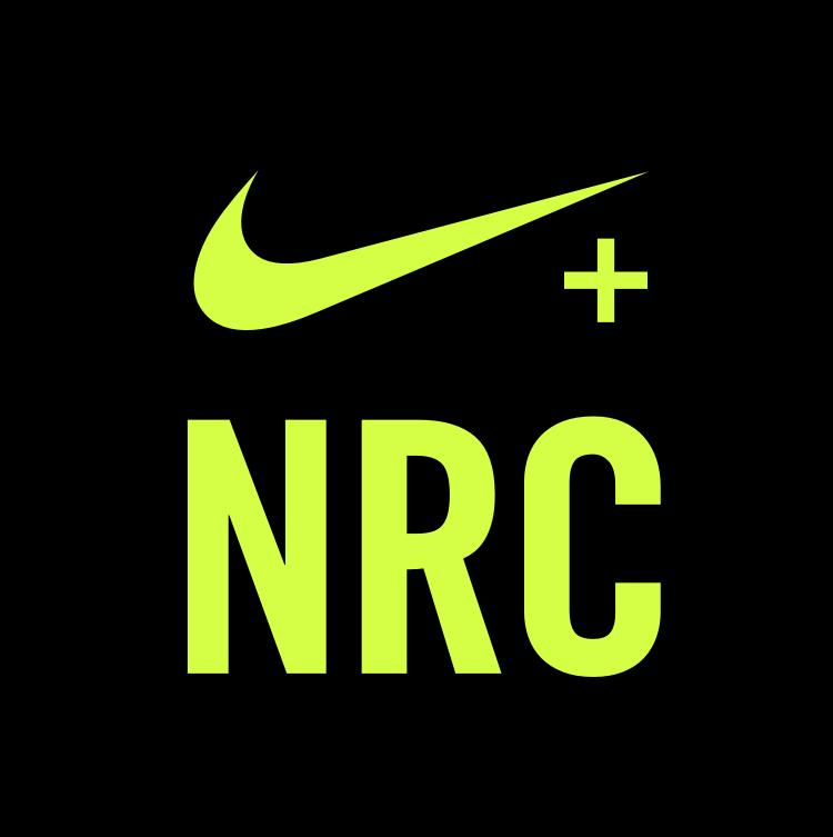 Llegó la renovación de Nike+ Run Club – Run Fun
