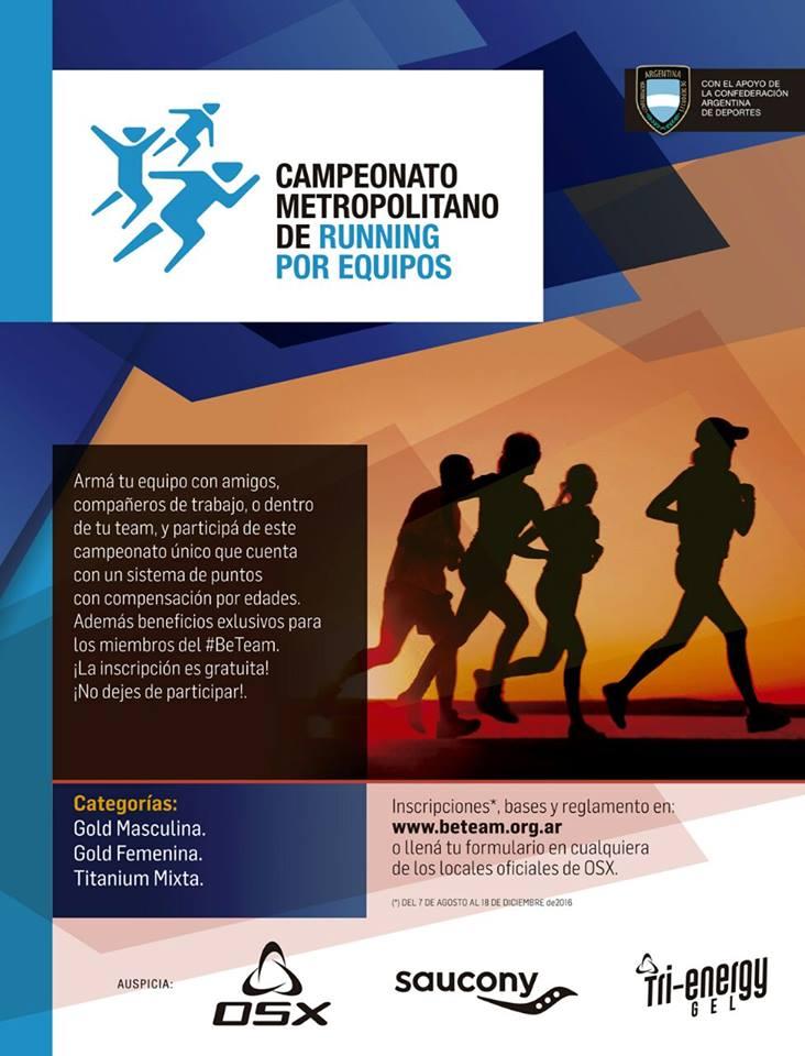 campeonato-metropolitano-running-equipos-16