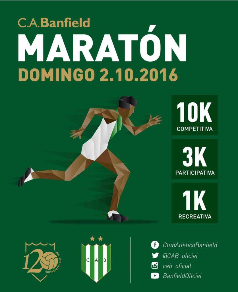 maraton-banfield-2016-runfun