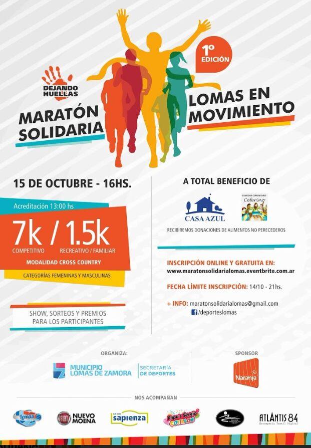 maraton-solidaria-lomas