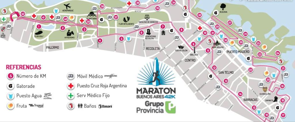 maraton-de-buenos-aires-2016-mapa-runfun
