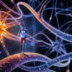 Los beneficios de correr para la mente