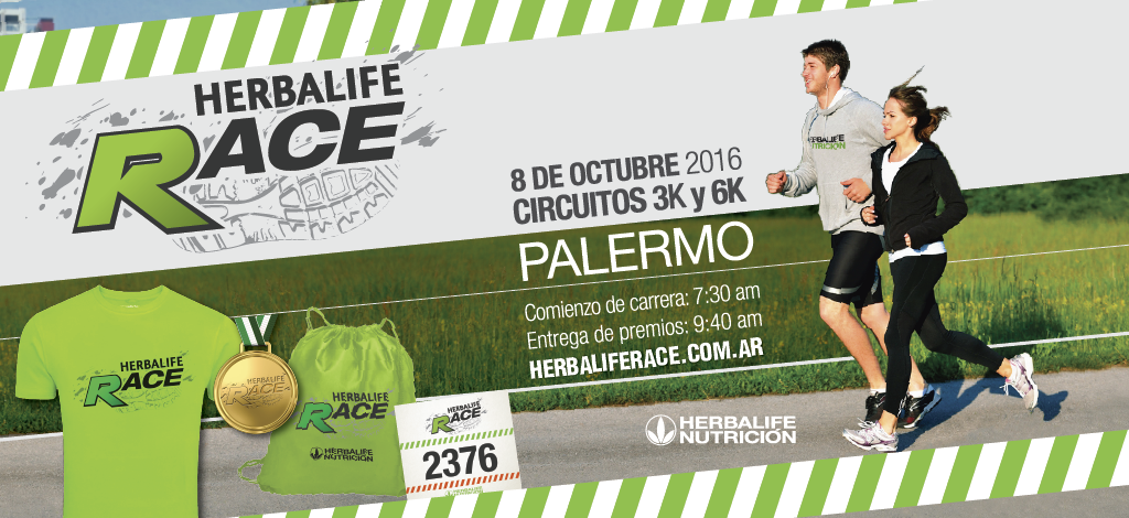 herbalife-race-2016-runfun