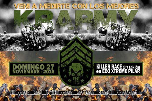 killer-race-argentina-noviembre-2016