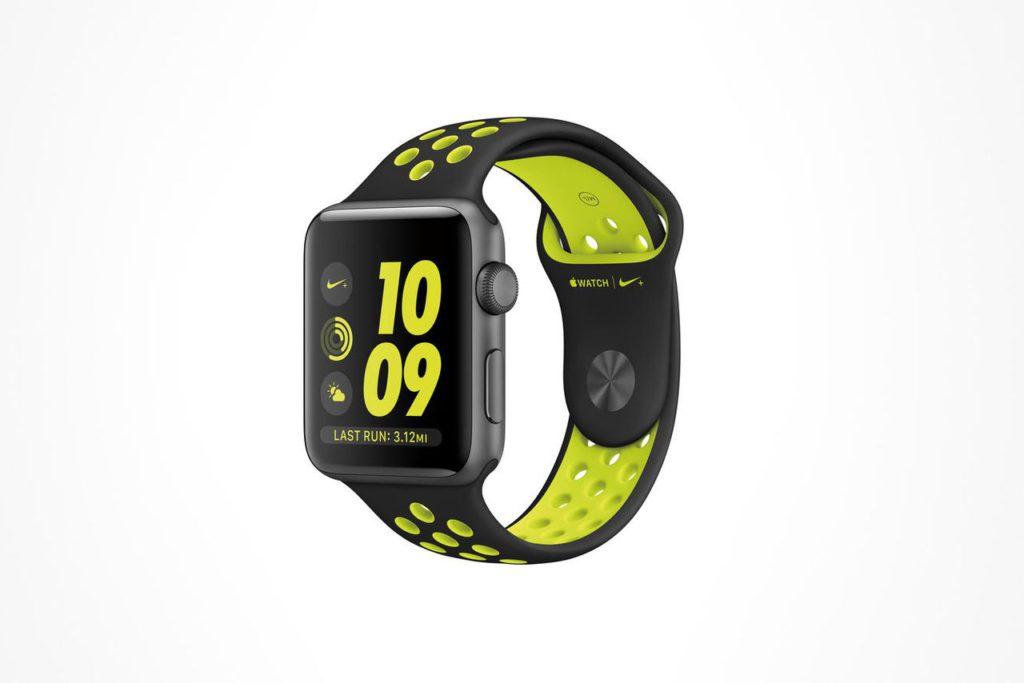 nike-apple-watch-runfun