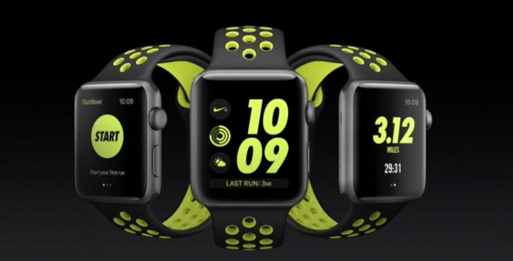nike-apple-watch-runfun-2