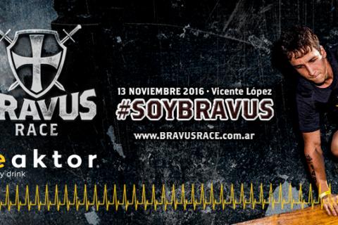 bravus-race-runfun-2016