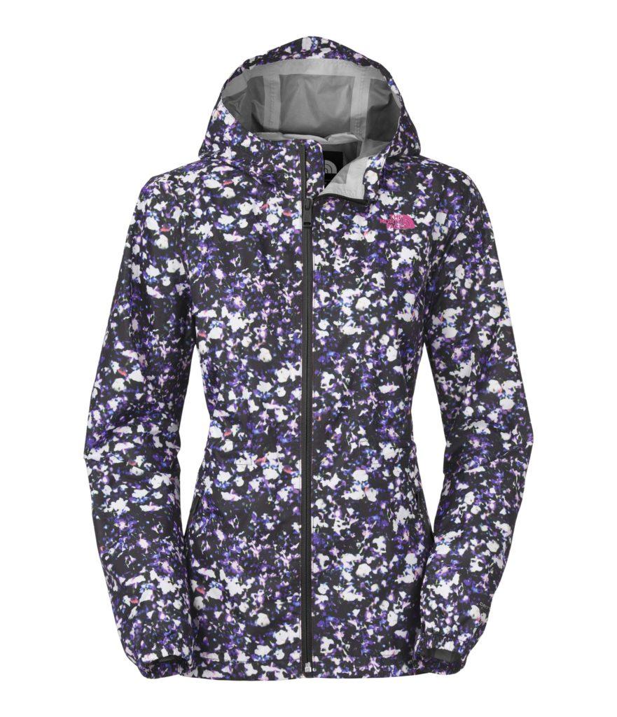 w-karena-jacket-ii