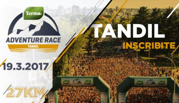 tandil-2017-runfun